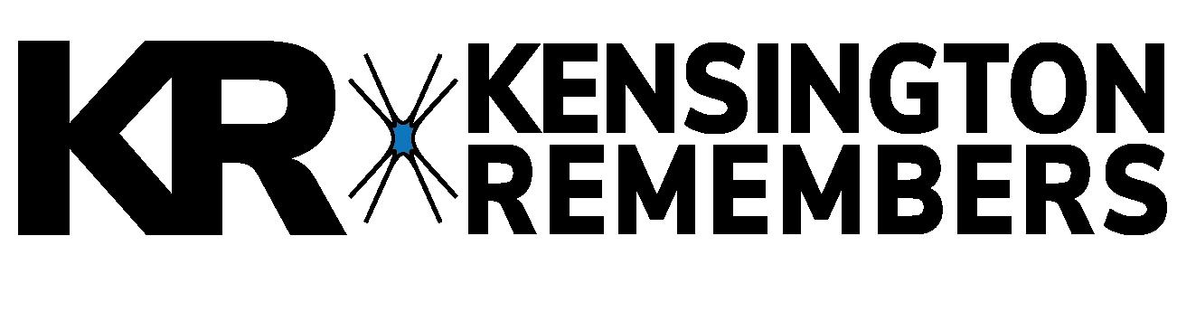 logo_blklg